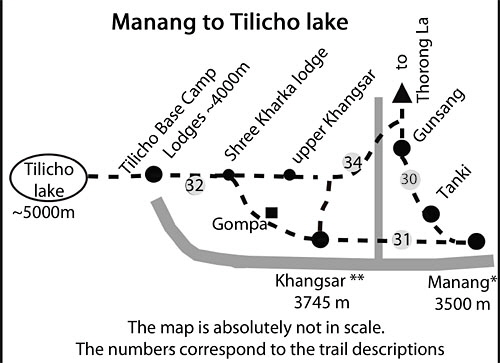 pic 12 map Manang Tilicho new x500