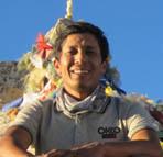 Sanjib_Adhikari_2_x_250.jpg