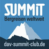 Reisveranstalter Summit_Club x160
