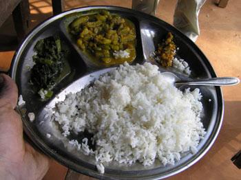 Restaurants Nepalesisch In Deutschland